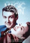 Magic Town (dvd) 21071751