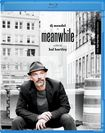 Meanwhile [blu-ray] 21071815