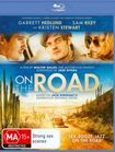 On The Road [blu-ray] 21072341