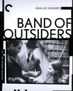 Band Of Outsiders [criterion Collection] [blu-ray] 21073473