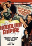 Hoodlum Empire (dvd) 21077285