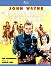 The Lonely Trail [blu-ray] 21077433