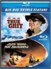 True Grit (Blu-ray Disc) (2 Disc)