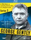 George Gently: Series 2 [2 Discs] [blu-ray] 21082022