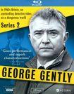 George Gently: Series 2 [2 Discs] [blu-ray] 21082022