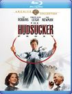 The Hudsucker Proxy [blu-ray] 21082869