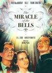 The Miracle Of The Bells (dvd) 21086461