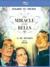 The Miracle Of The Bells [blu-ray] 21086489