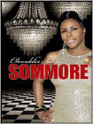 Sommore: Chandelier Status (DVD) (Enhanced Widescreen for 16x9 TV) (Eng) 2012