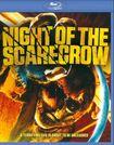 Night Of The Scarecrow [blu-ray] 21089422