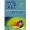 The World Peace Diet - CD