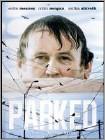Parked (DVD) (Enhanced Widescreen for 16x9 TV) 2010