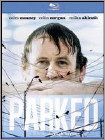 Parked (Blu-ray Disc) (Enhanced Widescreen for 16x9 TV) 2010