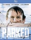 Parked [blu-ray] 21102694