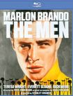 The Men [blu-ray] 21102749