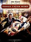 Three Faces West (dvd) 21103162