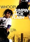 Jumpin' Jack Flash (dvd) 21122042