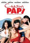 Chasing Papi (dvd) 21122051
