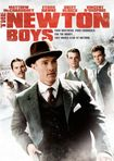 Newton Boys (dvd) 21122079
