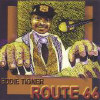 Route 66 - CD