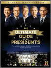 Ultimate Guide To The Presidents (3 Disc) (DVD)