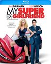 My Super Ex-girlfriend [blu-ray] 21134748