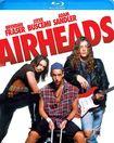 Airheads [blu-ray] 21134757