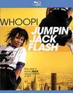 Jumpin' Jack Flash [blu-ray] 21134775
