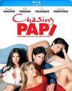 Chasing Papi [blu-ray] 21134784
