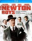 Newton Boys [blu-ray] 21134811