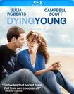 Dying Young [blu-ray] 21134839