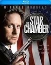 Star Chamber [blu-ray] 21134848