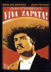 Viva Zapata! (dvd) 21134866