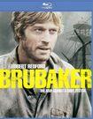 Brubaker [blu-ray] 21134893