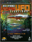 Best Evidence: Top 10 UFO Sightings (DVD) (Eng) 2013