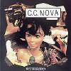 C.C. Nova - CD