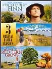 Original Family Classics (DVD)