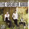 The Greater Good - CD