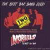 Best Bar Band Ever - CD