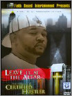 Leave It at the Altar: The Bishop Delaney Story (DVD) (Widescreen) (Eng) 2010