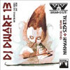 Madman Szpital [Special Edition]-CD