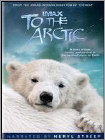 To The Arctic (Rental) (DVD)