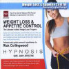 Weight Loss & Appetite Control - CD
