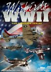 Warbirds Of Wwii: The Complete Series [3 Discs] (dvd) 21171156