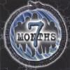 7 Months - CD