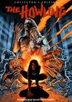 The Howling [collector's Edition] (dvd) 21176027