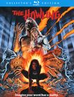 The Howling [collector's Edition] [blu-ray] 21176081
