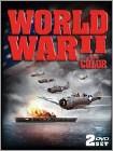 World War II In Color (2 Disc) (DVD) (Tin Case)