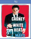 White Heat [blu-ray] 21186919