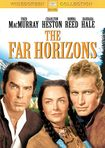 The Far Horizons (dvd) 21187827